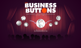 From business to buttons