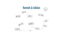 Copy of Reebok & Adidas
