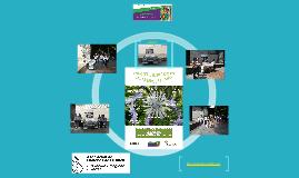 MESA INFORMATIVA 4 DE JUNIO DE 2011. ASOCIACIÓN DE MATRONAS DE EUSKADI- EUSKADIKO EMAGINEN ELKARTEA