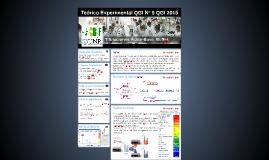 Teórico Experimental Nº 9 QGI-FBioyF 2015 Ácido - Base