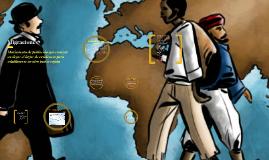 Copy of Migraciones internacionales,