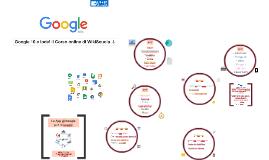 Google 10 e lode!