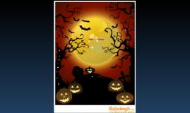 20 years of Pumpkin Carving - Happy Halloween!