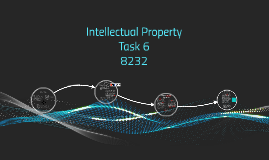 Copy of INTELLECTUAL PROPERTY