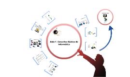 Copy of Informática Básica - Aula 1