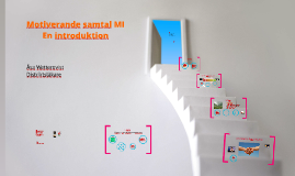 MI SK-kursen Åre 2017