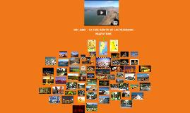 TENDENCIAS EN LA WEB 2.0 - SAN JUAN - ARGENTINA