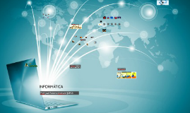 Bahiana - Informática