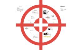 Copy of Should Congress pass H.R. 226 - Keeping Guns from High Risk