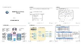 통합DB테스트_ZFS_IO_성능개선