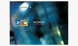 Nokia Final Presentation