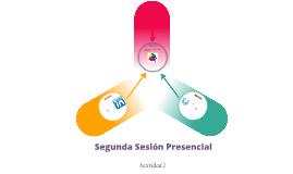 Teleformación ULPGC 2017/2018: Informática Aplicada - 2da Sesión Presencial