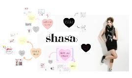 Copy of Analisis de empresa Shasa