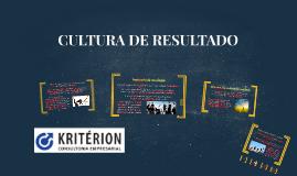 Copy of Cultura de Resultado dia 30-07