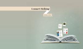 Copy of Lennart Hellsing