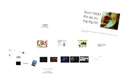 Portfolio - Interactive Art Direction