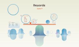 Rewards Lesson 4