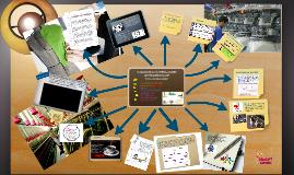 Copy of Diagrama de Operaciones del Proceso (DOP)