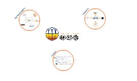 YEN Marketplace E-Coaching