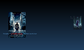 Decrypting the Inception Film Poster, Layer By Layer