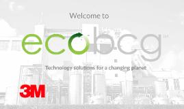 EcoBCG_ 3M