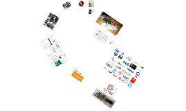 IoT con plataformas SBC de bajo coste