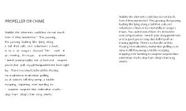 Copy of Copy of Read, Comment, Deform