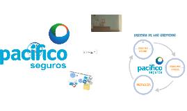 Copy of Copy of Copy of PACIFICO SEGUROS (EDITADO)