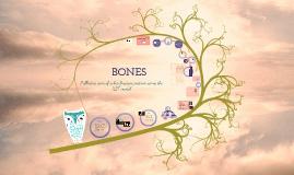 Copy of Bones