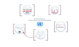 Die Vereinten Nationen-  Friedenssicherung in einer Welt voller Konflikte