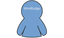 https://openclipart.org/image/2400px/svg_to_png/59155/men.pn