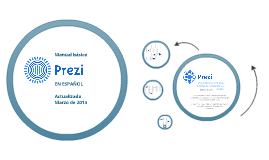 Copy of Manual de prezi actualizado 2013, en Español