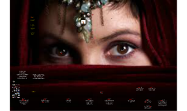 Rahab, de prostituta a madre de naciones