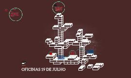OFICINAS 19 DE JULHO