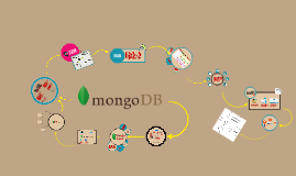 MongoDB Presentation