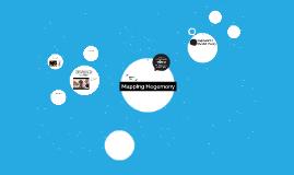 MAPPING HEGEMONY