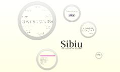 Sibiu CCE 2007 var1