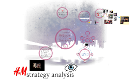 strategy analysis