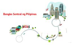 Copy of Bangko Sentral ng Pilipinas