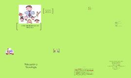 Copy of Copy of Copy of Educacion
