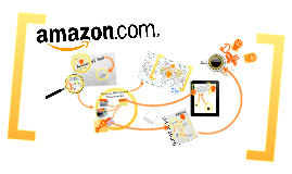 Propuesta Amazon