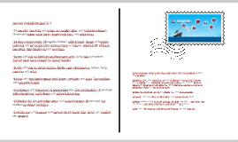 Copy of SJö och Hav