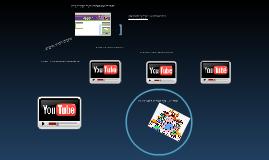 Copy of מערכת המודל