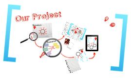 Proyecto para el IC