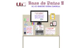 Copy of Copy of Copy of Lenguaje HTML
