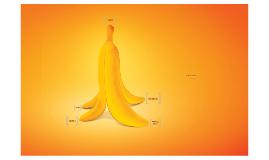 Copy of Befektetői banánhéj