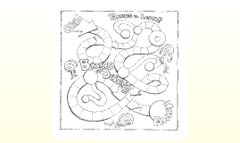 Copy of Template for BOARD GAME
