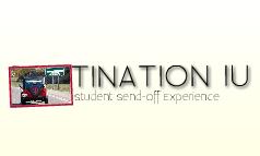 Destination IU
