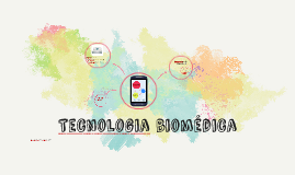 Novas tecnologias informativas para biomedicina