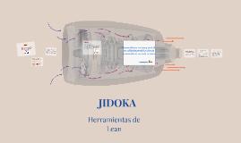 JIDOKA